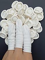 abordables -1pack Manucure Kits et ensembles d'art d'ongle Style artistique Design Tendance / Créatif Usage quotidien Outil d'art des ongles / Nail