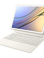 Недорогие -Huawei Ноутбук блокнот matebook E 13inch IPS Intel i5 Intel Core I5 8GB 256GB SSD Windows 10