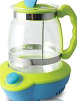 abordables -Bébé milke chauffe-mélangeur 0-100 ° c contrôle 304 acier inoxydable chaleur café café lait famille bébé soins