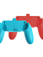 cheap -iPEGA Switch Wireless Handle bracket For Nintendo Switch,ABS Handle bracket #