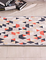 cheap -Area Rugs Modern Polyster, Rectangular Superior Quality Rug