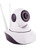 preiswerte -VESKYS 1mp IP Camera Innen with Primzahl 64GB