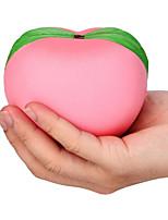 Недорогие -LT.Squishies Резиновые игрушки / Устройства для снятия стресса Фрукт Декомпрессионные игрушки Others 1pcs Детские Подарок