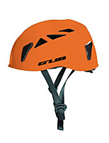cheap -GUB® Adults Bike Helmet 20 Vents CE / CPSC Impact Resistant, Adjustable Fit EPS, PC Sports Cycling / Bike - Red / Blue / Dark Gray
