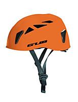 abordables -GUB® Adultes Casque de vélo 20 Aération CE / CPSC Résistant aux impacts, Réglable EPS, PC Des sports Cyclisme / Vélo - Rouge / Bleu / gris foncé