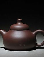 Недорогие -1шт Others Кофе и чай Heatproof ,  11.2*7*7cm