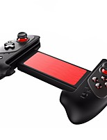 cheap -iPEGA PG-9083 Wireless Game Controllers For Android / iOS Portable Game Controllers ABS 1pcs unit