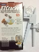 Недорогие -Кухонные принадлежности Силикон Творческая кухня Гаджет Венчик Для Egg 1шт