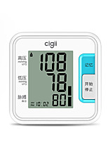 cheap -Factory OEM Blood Pressure Monitor W03 for Men and Women Mini Style / Power-Off Protection / Power light indicator