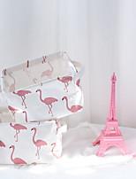 abordables -1pc Tissu Plastique Moderne / ContemporainforDécoration d'intérieur, Décorations pour la maison Cadeaux