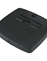 Недорогие -Беспроводное Ящик для хранения карточек Кронштейн ручки Назначение Nintendo Переключатель,ABS Ящик для хранения карточек Кронштейн ручки