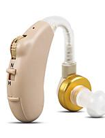 abordables -Factory OEM Soins des oreilles V-185 for Homme et Femme Style mini / Utilisation sans fil / Légère