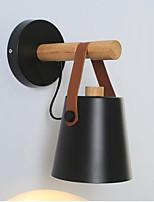 economico -Adorabile Moderno / Contemporaneo Salotto / Camera da letto Metallo Luce a muro 110-120V / 220-240V 40W