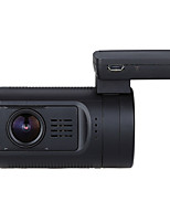 cheap -Factory OEM Mini 0806 1296P Car DVR 178 Degree Wide Angle CMOS 1.5inch TFT Dash Cam with Loop recording / G-Sensor Car Recorder
