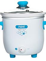 Недорогие -xinbei baby рисоварка кухонная каша bpa-free babycare healthcare compact design