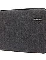 "cheap -Woolen Solid Colored Sleeves 12"" Laptop"