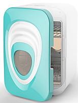 abordables -xinmiao uv lumière stérilisateur sécurité bactéries tueur lait bouteille ptc chauffage babycare alimentation