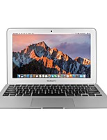 abordables -Apple macbook air mqd32 13,3 pouces ordinateur portable (intel core i5-5350u dual-core intel hd6000, ram 8gb, 128gb ssd) (certifié remis à neuf)