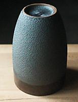 cheap -Drinkware Porcelain Stir Sticks Heat-Insulated 1pcs