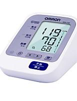 cheap -Factory OEM Blood Pressure Monitor HEM-7130 for Men and Women Power light indicator / Pulse Oximeters / Charging indicator