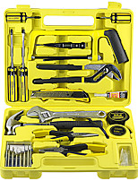 cheap -Iron(nickel plated) Fasteners Tools Tool Boxes