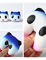 cheap -LT.Squishies Squeeze Toy / Sensory Toy / Stress Reliever Animal Office Desk Toys / Stress and Anxiety Relief / Decompression Toys OLED
