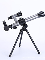 cheap -C2132 20-40 Telescopes Porro Free Assemblement New Design / Night Vision / Quick Release Multi-coated Multisport ABS+PC / PP