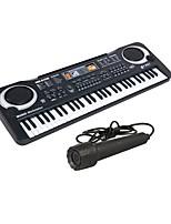 cheap -Electronic Keyboard Professional Education Unisex 1pcs