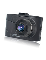 cheap -CT611 1080p Car DVR 170 Degree Wide Angle CMOS 3inch TFT Dash Cam with auto on / off / Loop recording / G-Sensor Car Recorder