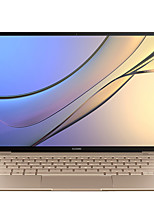 abordables -huawei matebook x portable ordinateur portable 13 pouces ips intel i7 intel noyau i7 8gb 512gb ssd windows10