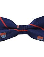cheap -Unisex Cute / Party Bow Tie - Geometric Bow