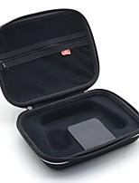abordables -For  Nintendo Switch Sacs / Contrôleur de jeu Pour Nintendo Commutateur ,  Sacs / Contrôleur de jeu Nylon 1 pcs unité
