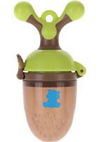 Недорогие -Смеситель для плитки для детского питания Портативные 1pack ПК Для личного использования Дом Путешествия