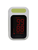 cheap -Factory OEM Blood Pressure Monitor C201A7 for Men and Women Power-Off Protection / Power light indicator / Ergonomic Design