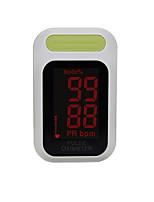 Недорогие -Factory OEM Монитор кровяного давления C201A7 for Муж. и жен. Защита от выключения / Индикатор питания / Эргономический дизайн