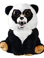 cheap -Panda Stuffed Animal Plush Toy Strange Toys All Gift 1 pcs