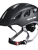 cheap -GUB® Adults Bike Helmet 19 Vents CE / CPSC Certification Impact Resistant, Adjustable Fit EPS, PC Cycling / Bike - Black / Red / Blue