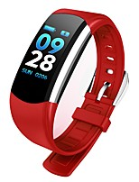 cheap -Smartwatch S2 pro for Android 4.3 and above / iOS 7 and above Heart Rate Monitor / Water Resistant / Water Proof / Calories Burned