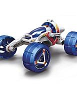 Недорогие -Pro'sKit Наборы юного ученого Автомобиль для соли Творчество / Взаимодействие родителей и детей Для подростков Подарок