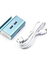 baratos -3 Hub USB USB 3.0 USB 3.0 Alta Velocidade Hub de dados