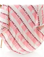 abordables -Qualité supérieure Serviette de bain, Bande dessinée Polyester / Coton / 100% Coton 1 pcs
