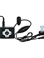 abordables -Factory OEM Soins des oreilles E-8 for Homme et Femme Style mini / Portable / Conception Ergonomique