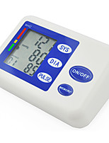 Недорогие -Factory OEM Монитор кровяного давления CK-A138 for Муж. и жен. Беспроводное использование / Индикатор зарядки / Карманный дизайн