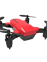 cheap -RC Drone A801 BNF 4CH 6 Axis 2.4G RC Quadcopter One Key To Auto-Return / Headless Mode RC Quadcopter / Remote Controller / Transmmitter /