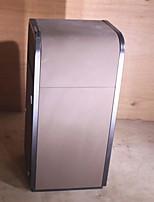 baratos -Cozinha Produtos de limpeza Alumínio Lata de Lixo Simples 1pç