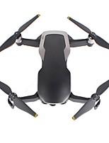 abordables -DJI EWRF 2pcs aviones no tripulados aviones no tripulados