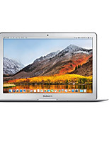 abordables -Apple Ordinateur Portable carnet Refurbished Apple MacBook AirMMGF2CH/A 13.3pouce LED Intel i5 Intel Corei5 5250U 8Go DDR3L 128GB SSD