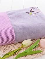 abordables -Qualité supérieure Serviette de bain, Géométrique / Motif / Bande dessinée 100 % Polyester 1 pcs