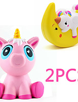 cheap -MINGYUAN Stress Reliever Parent-Child Interaction / Decompression Toys / Lovely 2pcs All Gift