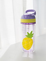 cheap -Drinkware Plastics Tumbler Heat-Insulated 1pcs